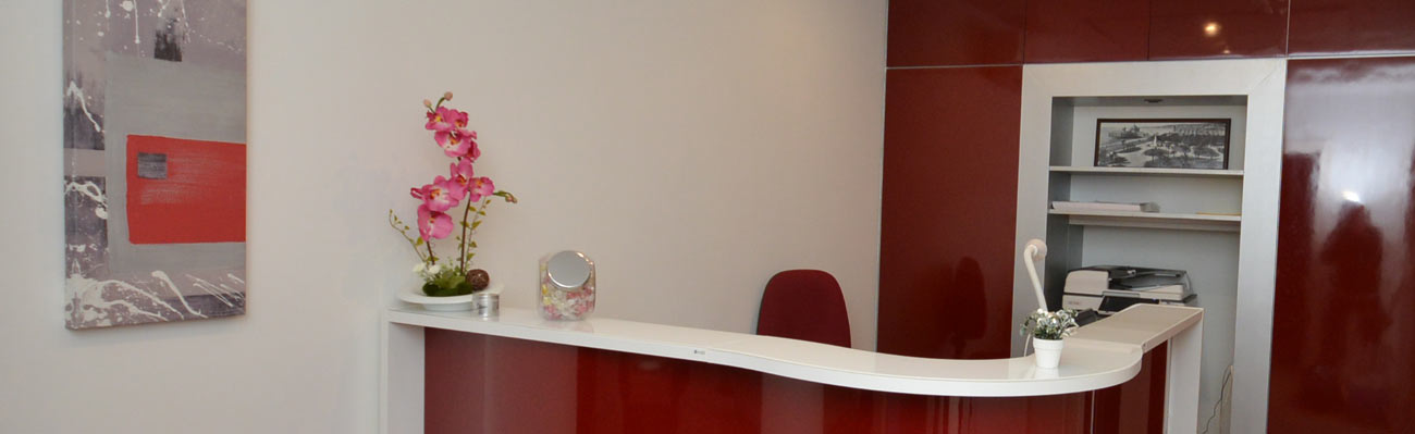 cabinet d 39 avocats de ma tre karine boeuf etesse nice. Black Bedroom Furniture Sets. Home Design Ideas